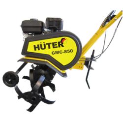 Мотокультиватор HUTER GMC-850 / 70/5/24